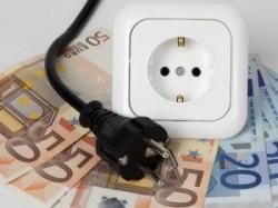 Costi-energia-elettrica-300x225