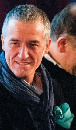 Paolo Rolandi