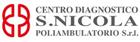 Logo_San_Nicola_140