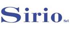 Logo_Sirio_140