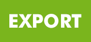 export_185x85