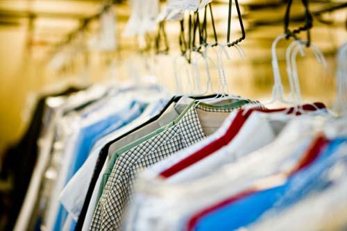 moda_abbigliamento