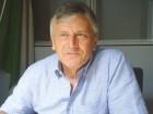 Giovanni Chilese, referente settore Costruzioni Confartigianto Imprese Varese