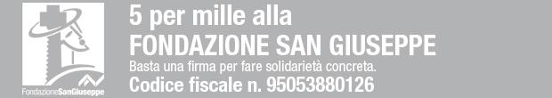 FondazioneSanGiuseppe_620x110