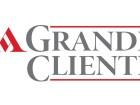 logo_grandi_clienti_mondadori_310x210
