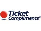 Logo_TC_140x105