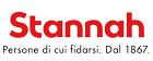 Stannah_140