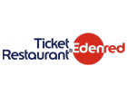 ticketrestaurant_140x105