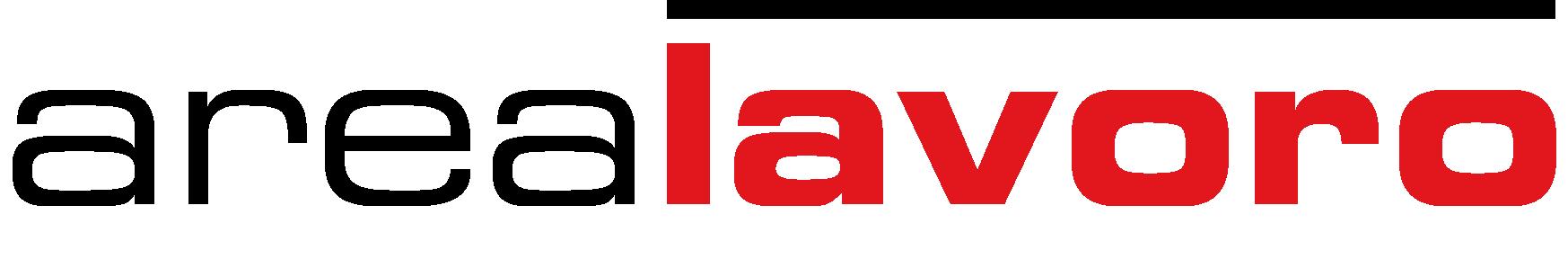 logo-area-lavoro_nero-rosso