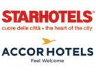 starhotels_accorhotels_140x105