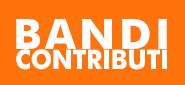 bandi_contributi_185x85
