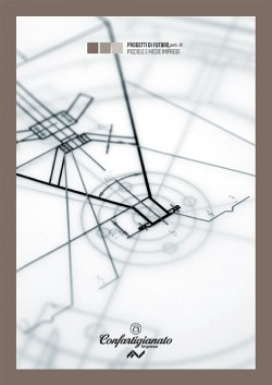 cover-progetti-di-futuro