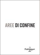 cover_aree_di_confine