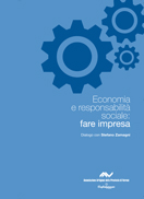 Cover_FareImpresa