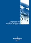 Cover_ImpresaDelFuturo