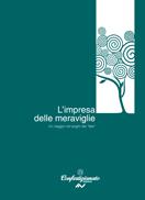 Cover_Impresa_Meraviglie