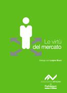 Cover_LeVirtuDelMercato