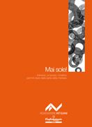 Cover_MaiSole