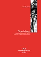 Cover_OltrelaLinea