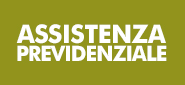 assistenza_previdenziale_185x85
