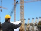 lavori-pubblici_edilizia