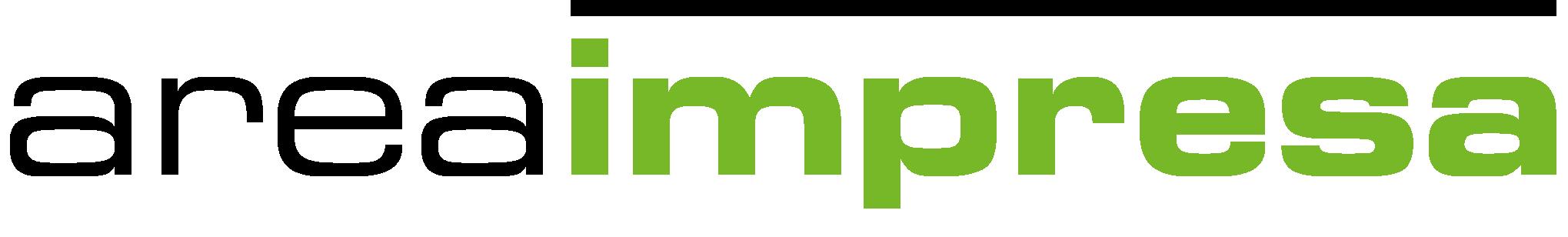 logo-area-impresa_nero-verde
