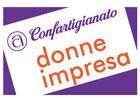 logo_donne