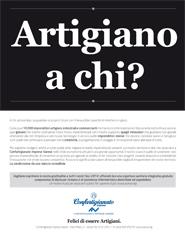 Artigiano-a-Chi_185x237