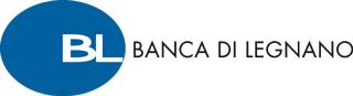 Banca_Legnano