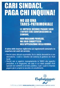 Campagna-TARES_30.07.2013