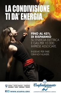 ENERGIA_205x310