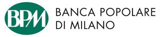 Popolare_Milano