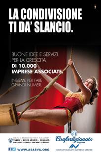 SLANCIO_205x310
