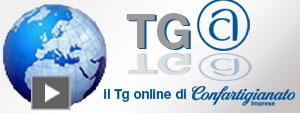 TG-Confartigianato
