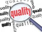 certificazione-di-qualità-300x275