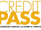 logo-CREDIT-PASS