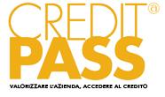 logo-CREDIT-PASS