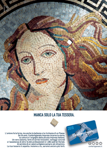 tesseramento_2016_mosaico_213x302