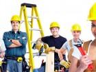 rischio_sicurezza_lavoro
