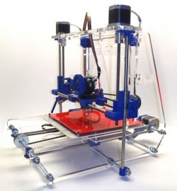 Airwolf-3D-printer