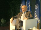 Giorgio Merletti - Presidente Confartigianato Imprese