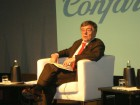 Il Ministro Flavio Zanonato