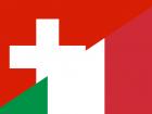 bandiera-svizzera-italia-free