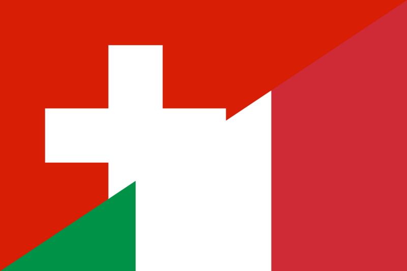 Meglio in svizzera le imprese incontrano il ministro for Lavoro per architetti in svizzera