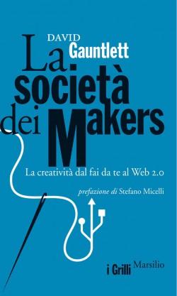 libro makers630