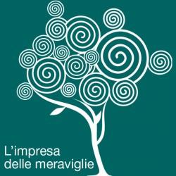 Impresa_Meraviglie_620