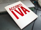 acconti-iva