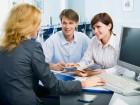 contratto-di-lavoro-intermittente-o-a-chiamata
