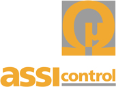 logo_ASSICONTROL