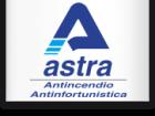 logo_astra_antincendio